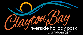 Clayton Bay Riverside Holiday Park